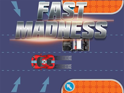 Fast Madness Online