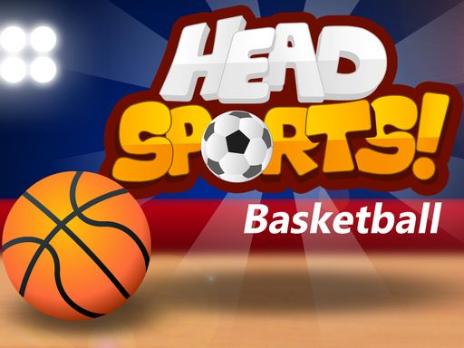 Head Sports Basketball Online