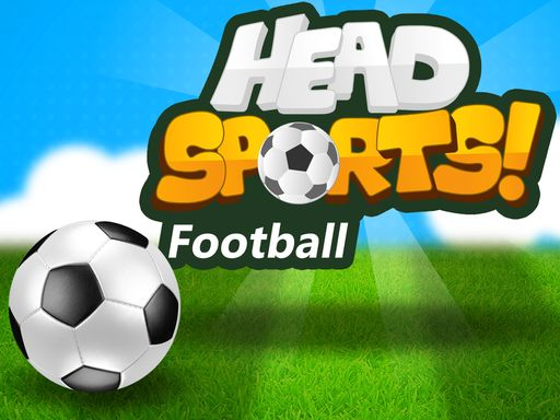 Head Sports Football Online